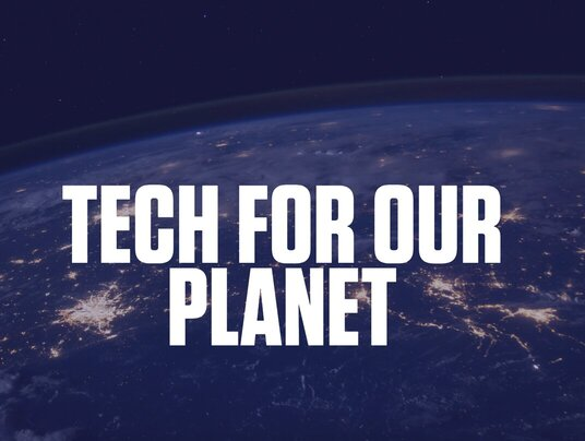 teach-for-our-planet-chalenge
