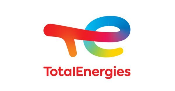 total-energies-young-professional-program