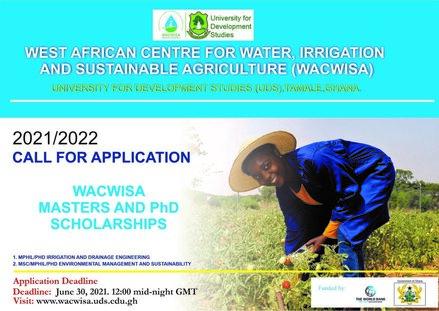 wacwisa-scholarships