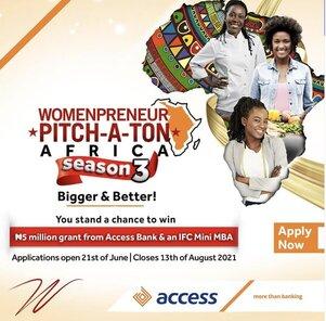 womenpreneur-pitch-a-ton-africa-season-3
