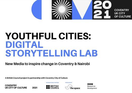 youthful-cities-digital-storytelling-lab-2021