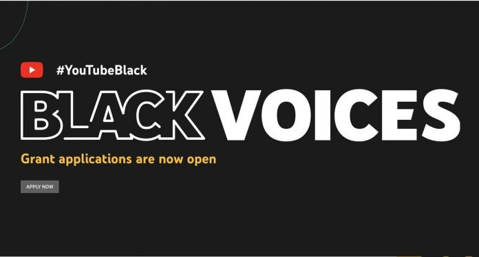 youtube-black-voices-fund