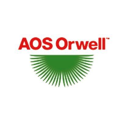 aos-orwell-scholarship