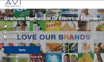 avi-graduate-mechanical-electrical-engineering-graduate-programme