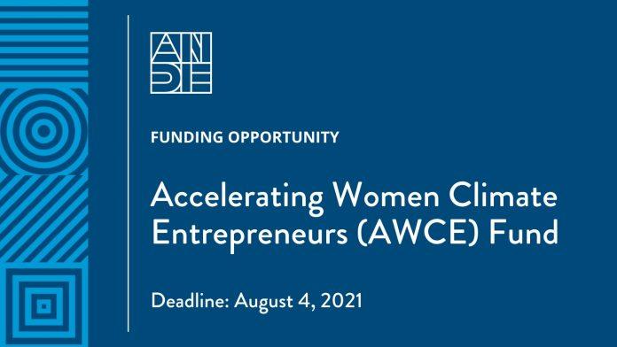 awce-fund-2021