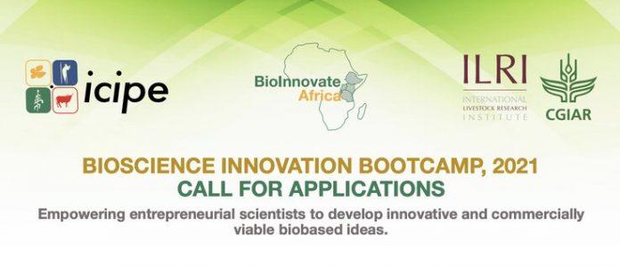 bioscience-innovation-bootcamp