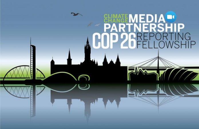 ccmp-fellowships-2021