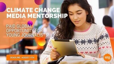 climate-change-media-mentorship