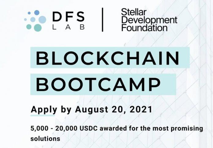 dfs-labs-blockchain-bootcamp-2021