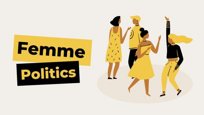 femme-politic-mentorship-and-leadership-prrogramme