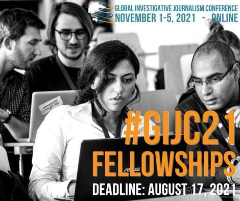 gijc-fellowship