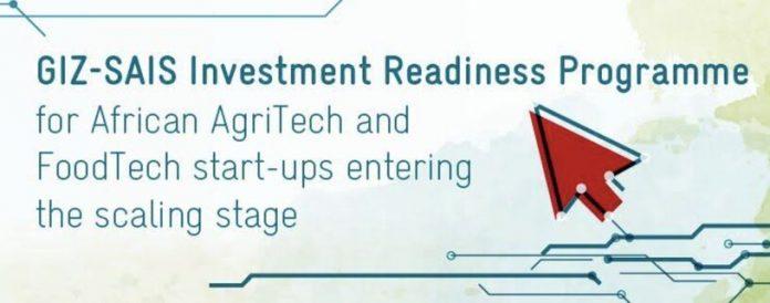giz-sais-investment-readiness-programme