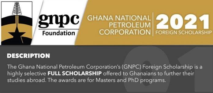 gnpc-scholarships