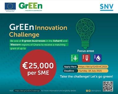 green-innovation-challenge