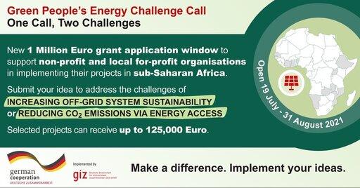 green-peoples-energy-challenge