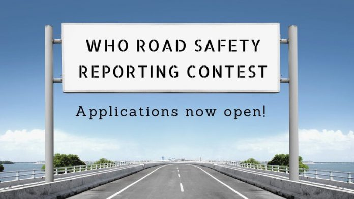 who-road-contest-2021