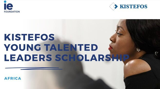ie-kistefos-young-talented-leaders-scholarships
