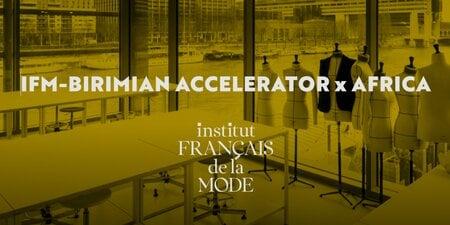 ifm-birimian-accelerator