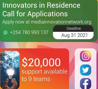 innovators-in-residence-program-2021-2022