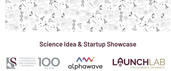 launchlab-science-idea-startup-showcase