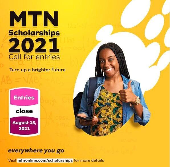 mtn-scholarships-2021