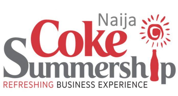 naija-coke-summership-2021