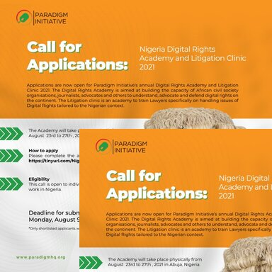 pin-digital-rights-academy-and-litigation-clinic-2021