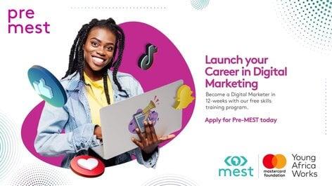 premest-digital-marketing-training