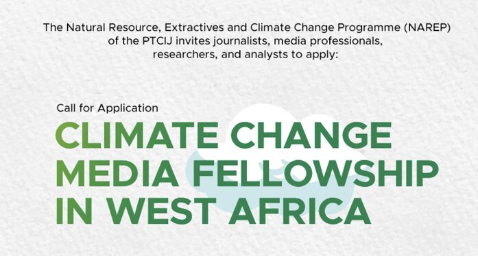 ptcij-climate-change-media-fellowship