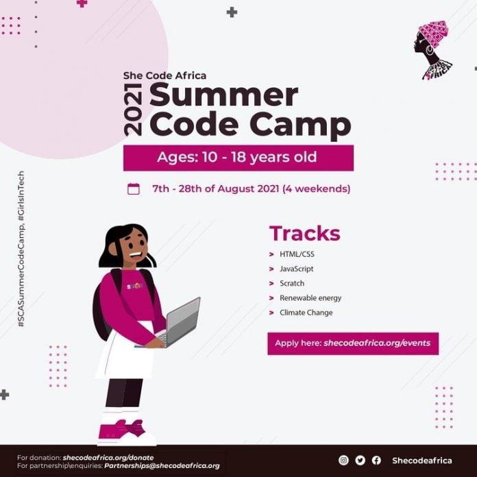 summer-code-camp-2021