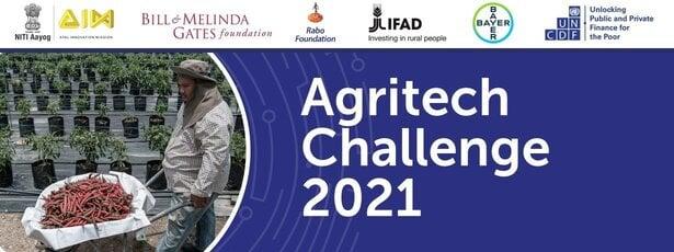 uncdf-agritech-challenge