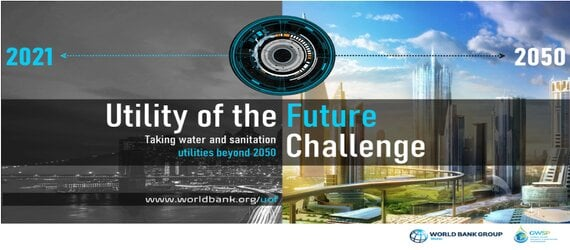 utility-of-the-future-challenge-2021