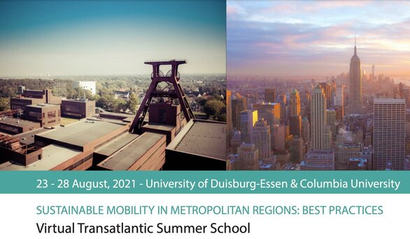 daad-summer-school-2021