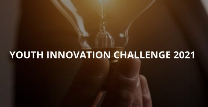 wed-youth-innovation-challeng