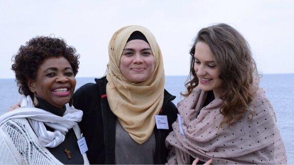womens-political-leadership-programme