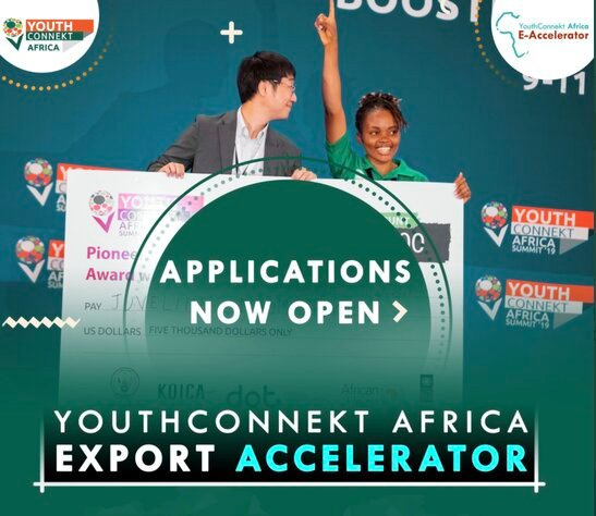 youthconnekt-africa-export-accelerator-program
