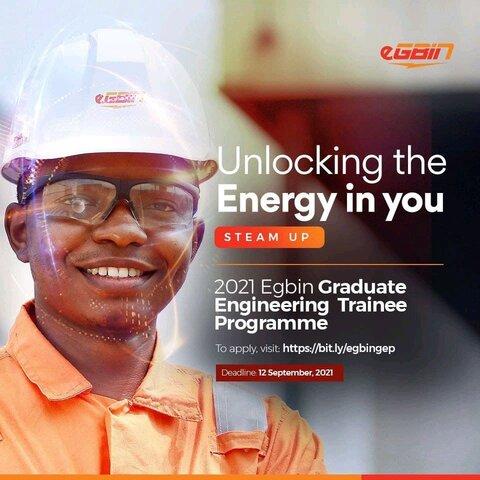 2021-egbin-graduate-engineering-trrainee-programme