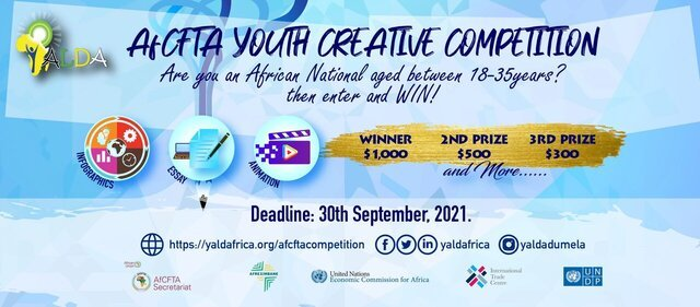 afcfta-youth-creative-competition