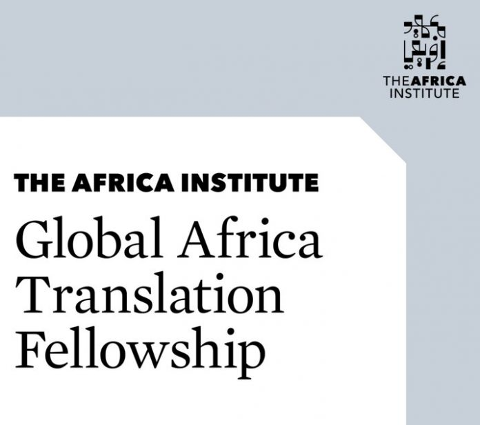 africa-institute-global-africa-translattion-fellowship