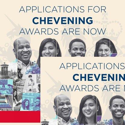 chevening-scholarhip