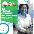 da-young-leaders-programme-2022