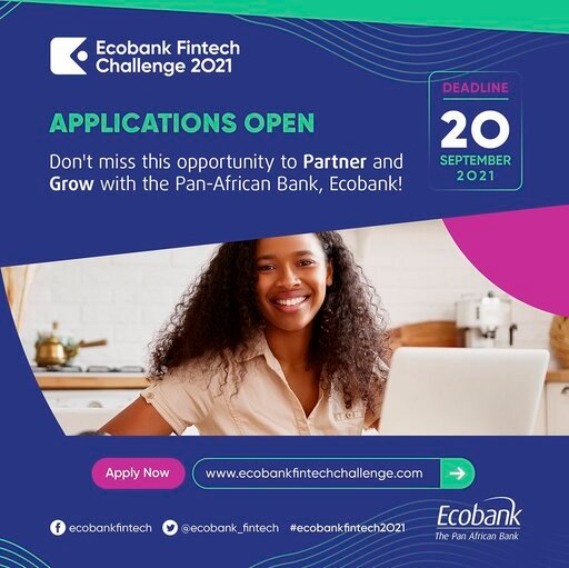 ecobank-fintech-challenge-2021