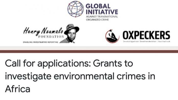 grants-investigate-environmental-crimes