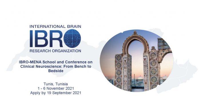 ibro-mena-school-conference