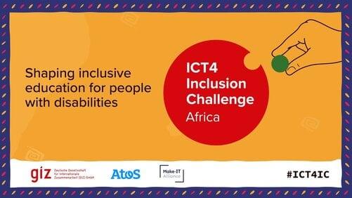 ict4inclusion-challenge-2021