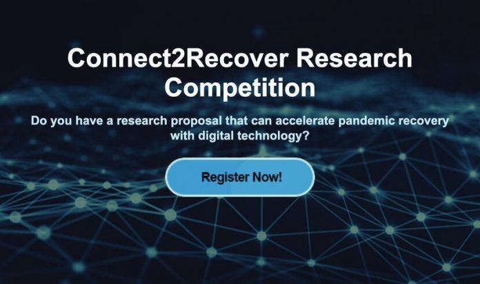 itu-connect2recover-research-competition