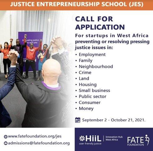 justice-entrepreneurship-school-2021