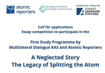 kas-atomic-reporter-2021