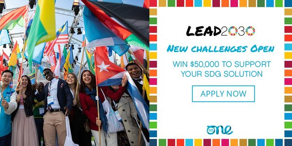 lead-2030-challenges