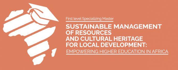 masterafrica-scholarships